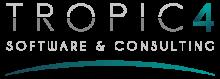logotipo-tropic4-1-01