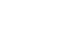 logotipos-inicio-kids-camp-abama