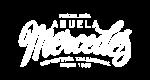 logotipos-inicio-pasteleria-abuela-mercedes