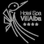 logo-hotel-villalba-1