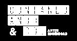 logotipos-inicio-contandoando-co