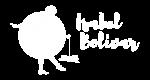 logotipos-isabel-bolivar