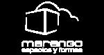 logotipos-marengo-espacios-y-formas