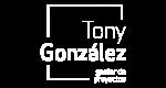 logotipos-tony-gonzalez
